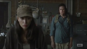 sing-me-a-song-rosita-and-eugene-about-to-argue