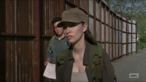 sing-me-a-song-rosita-and-eugene-prepare-to-leave-alexandria-for-a-run