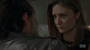 sing-me-a-song-sherry-wants-negan-to-go-easy-on-amber