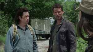 sing-me-a-song-spencer-shows-eugene-and-rosita-the-supplies-he-found