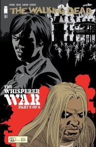 the-walking-dead-161-cover