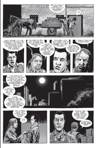 the-walking-dead-161-eugene-talks-about-the-importance-of-the-bullets