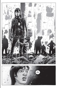 the-walking-dead-161-maggie-stands-victorious-as-the-hilltop-battle-ends
