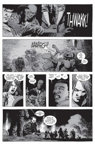 the-walking-dead-161-magna-cuts-off-connies-hand-while-dwight-scolds-negan