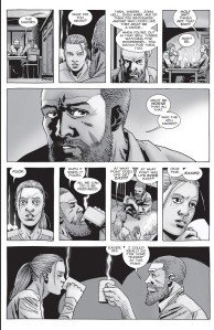the-walking-dead-161-rick-and-andrea-discuss-the-saviors
