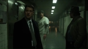 ghosts-dwight-pollard-played-by-david-dastmalchian-cant-find-melanie-blakes-body-at-the-morgue