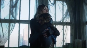 ghosts-maria-and-selina-hug