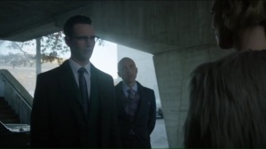ghosts-nygma-details-his-plan-to-clayface-barbara-and-tabitha