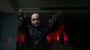 ghosts-zsasz-closes-in-on-jim