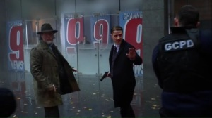 smile-like-you-mean-it-gcpd-arrives-at-the-channel-9-news-station