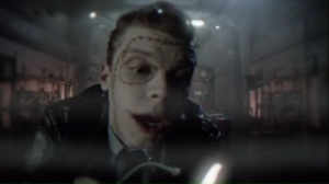 smile-like-you-mean-it-jerome-promises-that-gothams-citizens-can-and-will-be-reborn