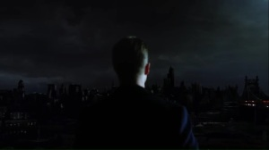 smile-like-you-mean-it-jim-watches-as-gotham-plunges-into-darkness