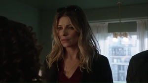 smile-like-you-mean-it-maria-reacts-to-selina-telling-her-to-never-come-back