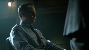 smile-like-you-mean-it-officer-dove-played-by-james-mount-tells-jim-and-harvey-about-the-night-he-changed