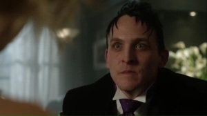 smile-like-you-mean-it-oswald-sees-through-barbaras-ruse-sort-of