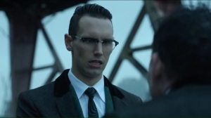 the-gentle-art-of-making-enemies-nygma-about-to-shoot-oswald