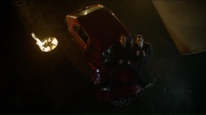 the-gentle-art-of-making-enemies-nygma-shows-oswald-how-the-death-trap-works