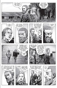 the-walking-dead-162-andrea-and-rick-talk
