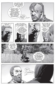 the-walking-dead-162-dwight-tells-rick-about-battling-hundreds-of-whisperers