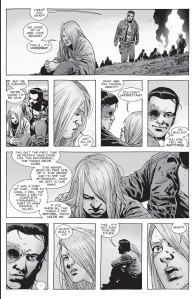 the-walking-dead-162-lydia-hates-what-the-whisperers-have-done-to-strangers
