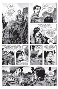 the-walking-dead-162-maggie-tells-william-that-she-plans-to-rebuild-the-hilltop