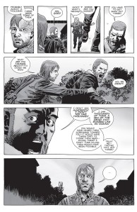 the-walking-dead-162-rick-tells-dwight-about-the-massive-roamer-herd