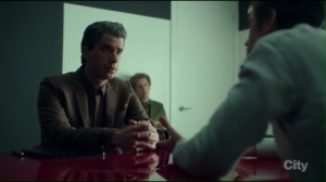 chapter-1-the-interrogator-played-by-hamish-linklater-speaks-with-david-about-his-condition