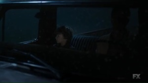 chapter-2-david-and-his-father-go-for-a-drive-to-look-up-at-the-stars