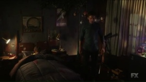 chapter-2-david-in-his-bedroom-with-his-younger-self