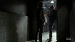hostilities-and-calamities-negan-and-dwight-discuss-sherry-and-daryls-disappearances