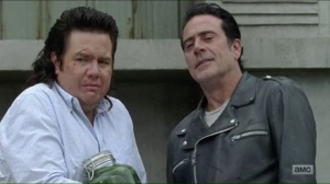 hostilities-and-calamities-negan-asks-eugene-how-to-keep-the-walkers-from-falling-apart