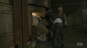 hostilities-and-calamities-negan-throws-carson-into-the-furnace