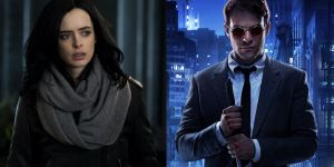 jessica-jones-daredevil-tv-show-crossover