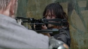 new-best-friends-daryl-hates-richards-plan-to-use-carol-as-bait-for-the-saviors