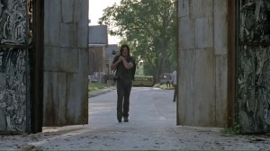 new-best-friends-daryl-leaves-the-kingdom