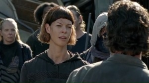 new-best-friends-jadis-played-by-pollyanna-mcintosh-tells-rick-that-she-owns-his-life