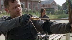 new-best-friends-richard-asks-daryl-for-help-while-also-giving-him-a-new-crossbow