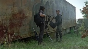 new-best-friends-richard-tells-daryl-that-he-plans-to-use-carol-as-bait