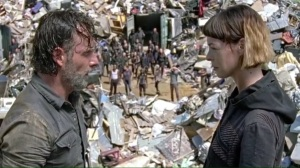 new-best-friends-rick-and-jadis-make-a-deal