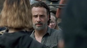 new-best-friends-rick-tells-jadis-that-his-life-already-belongs-to-the-saviors