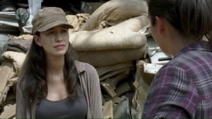 new-best-friends-rosita-and-tara-argue-over-the-groups-next-move