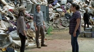 new-best-friends-tara-and-rosita-argue-about-their-next-move
