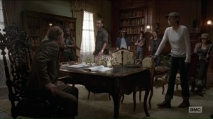rock-in-the-road-gregory-refuses-to-help-rick-and-company-fight-negan