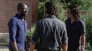 rock-in-the-road-morgan-tells-rick-and-daryl-about-what-happened-to-carol