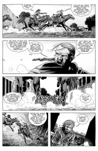 the-walking-dead-163-andreas-group-plans-to-divide-the-herd