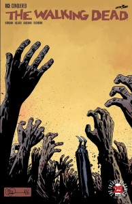 the-walking-dead-163-cover