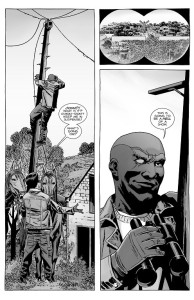 the-walking-dead-163-john-and-tara-on-the-outskirts-of-alexandria