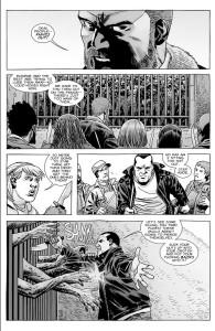 the-walking-dead-163-negan-rallies-the-alexandria-residents-to-cut-down-a-few-roamers