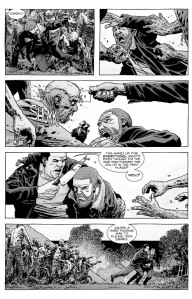 the-walking-dead-163-negan-saves-ricks-life