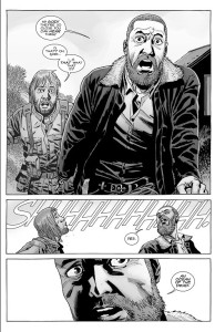 the-walking-dead-163-rick-and-dwight-hear-an-ocean-of-the-dead-coming-to-alexandria